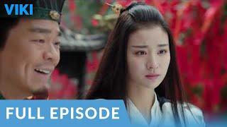 Oh My General (将军在上) - Episode 27 [Eng Subs] | Chinese Drama