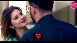Very Cute Couple Love  Sweet Whatsapp Status Video Lattest  Female Version