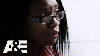 Beyond Scared Straight: Female Inmates In Virgina Show Teens Their Cells | A&E
