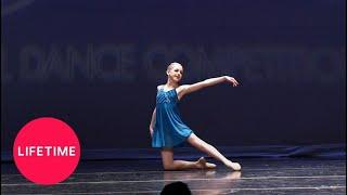 "Dance Moms: Chloe's Contemporary Solo - ""About Mother"" (Season 3) 