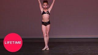 Dance Moms: Kaylies Solo Secret Place Season 5  Lifetime