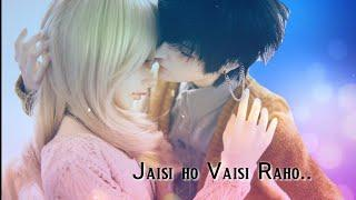 ???? New Love  Female Version WhatsApp Status Videos Status Video By Shivi Music Creation Sad Statu