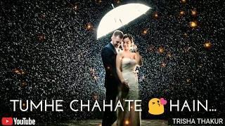 Door Jana Nahi   Mujhse Aye Sanam   Female   Romantic   WhatsApp Status Video   30 Sec   Lyrics