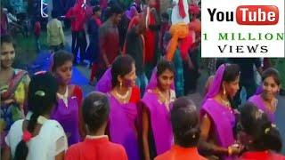 Bewafa Songs/Adivasi Mix Female Dance video song/Ladki bevafa hoti he