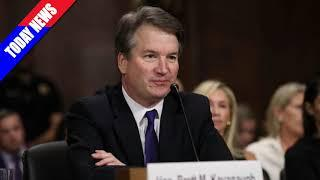 What These Two Women Said About Brett Kavanaugh Will Blow Your Mind