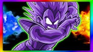 After Watching This Video, You Will NEVER Use Kamehameha Again! | Dragon Ball Xenoverse 2
