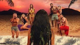 Ex on the Beach (US) Series 2 | Episode 7 [Revenge is Sweet] (Jan 31, 2019)