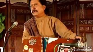 Idhar Zindagi Ka Janaza(New Version) Male & Female voice