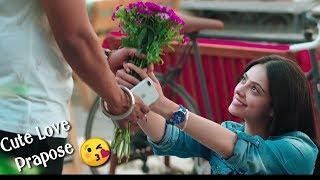 ????????Romantic????????Girls Special????????WhatsApp Status Video || Dil Mai Ho Tum - Female Versio