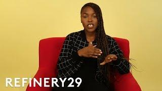 The Truth About Black Female Friendships | Go Off Sis | Refinery29