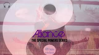 [ASMR] Audio Roleplay ★ Alliance ★ [Binaural] [Whispers] Special powers series ep 14
