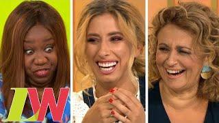 August's Funninest Loose Women Moments | Loose Women