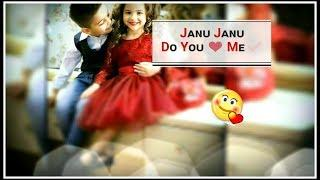 ????New Love WhatsApp Status Video????| female version WhatsApp status  |  Love Couple | Cute Love