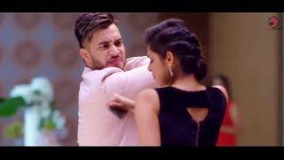 Tera Ghata Song ???? | Female Version - Neha Kakkar (Emotional Love Sad Story) | Heart Touching 2019