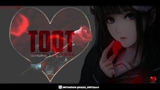 New female version????sad+love WhatsApp status❤sad Ringtone status video 2019❤new sad girl status