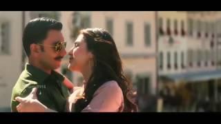 Tere Bin Ni Lagda Dil Mera Female Voice Whatsapp Status Video