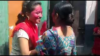 holi putai series 18    indian paint festival