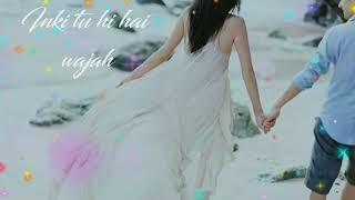 Whatsapp Video Song Status Most Heart touching female Version Sad Song Status Love Forever