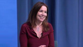 Annie Duke, World Series of Poker Champion, $5M In Winnings, Author of Thinking In Bets