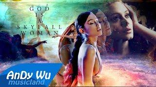Ariana Grande - God Is A Woman (Epic Orchestra Ver.) ft. Adele