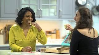 StartUp By Faith Women Entrepreneurship Series Trailer