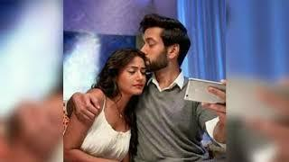 Thanha adura sa song female from #Ishqbaaz#serial