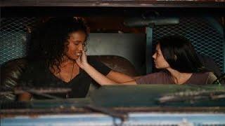 Siren S02E02- Season 2 Episode 2