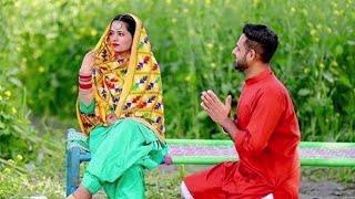new punjabi whatsapp status female version | whatsapp status video | punjabi status new 2018 | Aryan