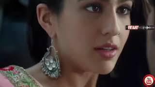 New Whatsapp Status Video 2019 Sad Song Status Sorry Female Version Girl Hindi Heart Touching Best