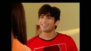 Miley Jab Hum Tum Episode 137  Part 6 - Enhanced Audio Quality
