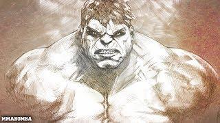 LEVANTE-SE - Motivação Bodybuilding