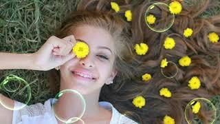 Love status video# teri galiyan# female version ????????????