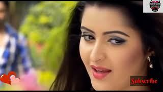 #NASHA || NASHA Female Version 2018 || Anjali Prakash || Official Music Video