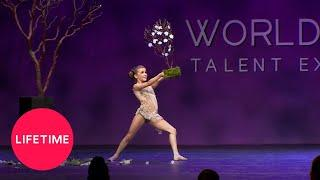 "Dance Moms: Keara's Solo ""Resurgence"" (Season 5) 