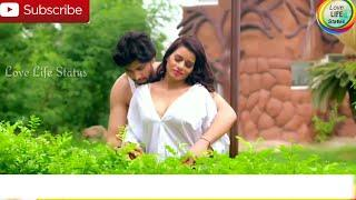 whatsapp status song female version/whatsapp status video,love whatsapp status,new sweet feeling