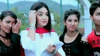 Girls Attitude Status Female Version Whatsapp Video New Hindi Song 2019 Best Top Hit Trending Stetas