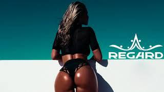 Feeling Happy Summer - The Best Of Vocal Deep House Music Chill Out #106 - Mix By Regard