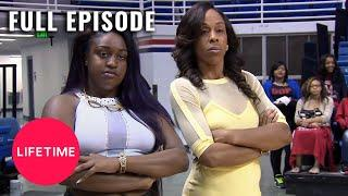 Bring It!: Full Episode - Pom Pom Panic (Season 2, Episode 21) | Lifetime