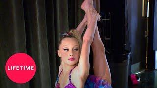 Dance Moms: Maesi's Chance at an Encore (Season 7 Flashback) | Lifetime