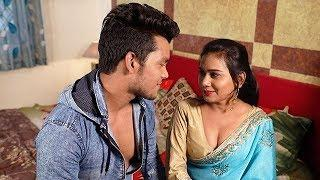 लेडी डॉक्टर से प्यार ! Lady Doctor Aur Young Patient Ka Pyar ! Mast Romantic Love Story