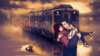 Lo Safar | Female Version | Whatsapp Status Video | Love | Romantic Song