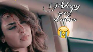 Very sad ???? Status video 2019 | Hame tumse pyar kitna female unplugged | The Mute Lover |