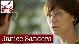 Janice Sanders Documentary