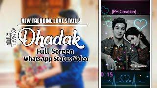 LOVE + SAD Song full screen WhatsApp Status Video Old love status Female Sad Love Status.