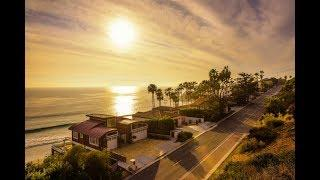 Tracy Tutor of 'Million Dollar Listing' talks California real estate