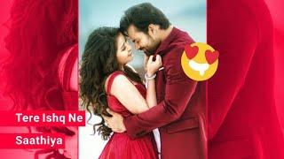 ❤️New Love WhatsApp Status Video❤️| female version WhatsApp status  |  Love Couple | Cute Love