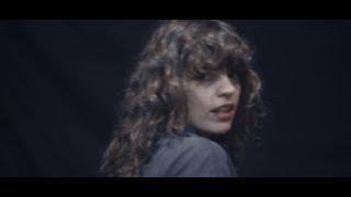 Norma - Female Jungle (Official Video)