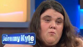 Jeremy Tries to Lift a Sad Woman's Confidence | The Jeremy Kyle Show