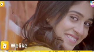 romantic kiss whatsapp status video female version|Cute Love Status Video