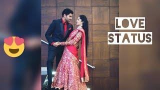 ???? New Love Sad Female Version WhatsApp Status Videos Status Video By Shivi Music Creation Sad Sta